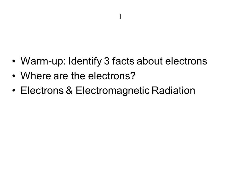 Noble Gas Notation Element 1s ² 2s ² 2p ⁶ 3s ² 3p ⁶ 1s ² 2s ² 2p ⁶ 3s ² 3p ⁴ 1s ² 2s ² 2p ⁶ 3s ¹ 1s ² 2s ² 2p ⁶
