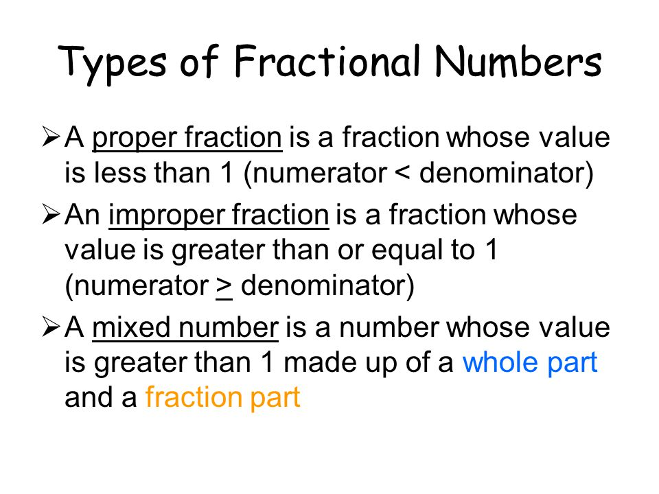 The Magic One We can find equivalent fractions by using the Multiplication Property of 1: for any number a, a * 1 = 1 * a = a (magic one) We will just disguise the form of the magic one Do you agree that 2/2 = 1.