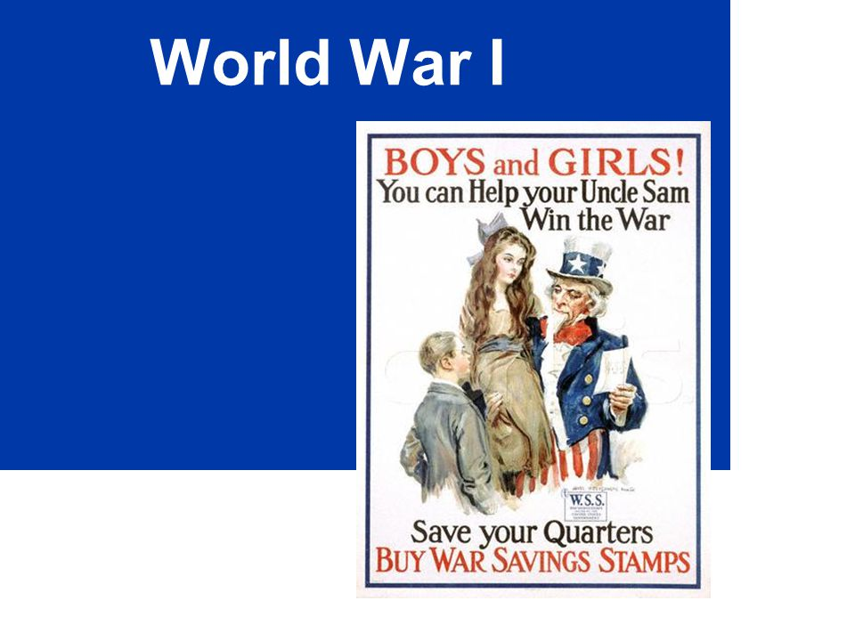 WARM-UP Update your Table of Contents Write homework – leave it to be stamped Get your Immigrate Through Ellis Island homework out to be checked Read The Road to World War I and begin to fill in your note guide 2 DateSession # ActivityPage # 2/11 3 World War I Note Guide 4 Propaganda Stations 5