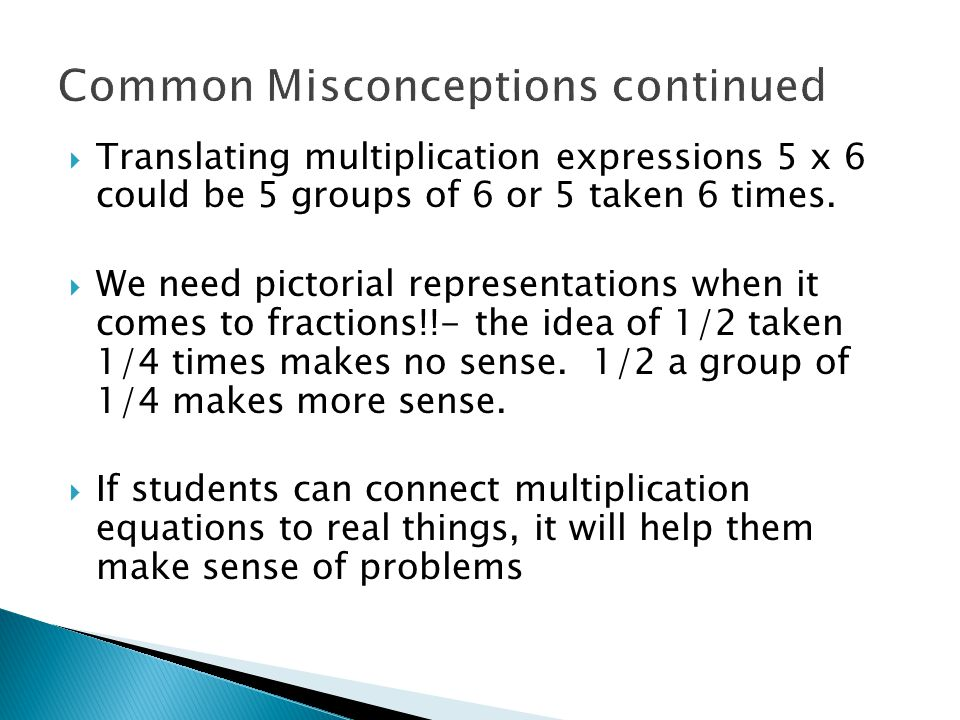 Fractions in Balance Problems  Find the missing values.