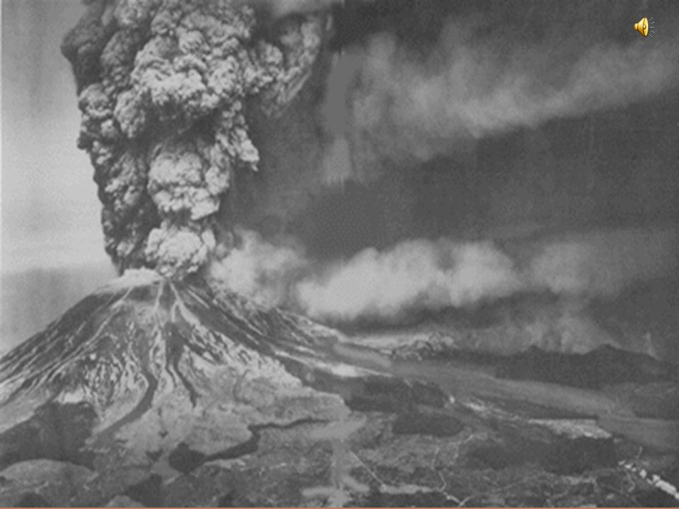 6.01 Understand business uses of presentation software and methods of distribution.Slide 16 Mount St. Helens Eruption May 18, 1980 Sources: http://vul
