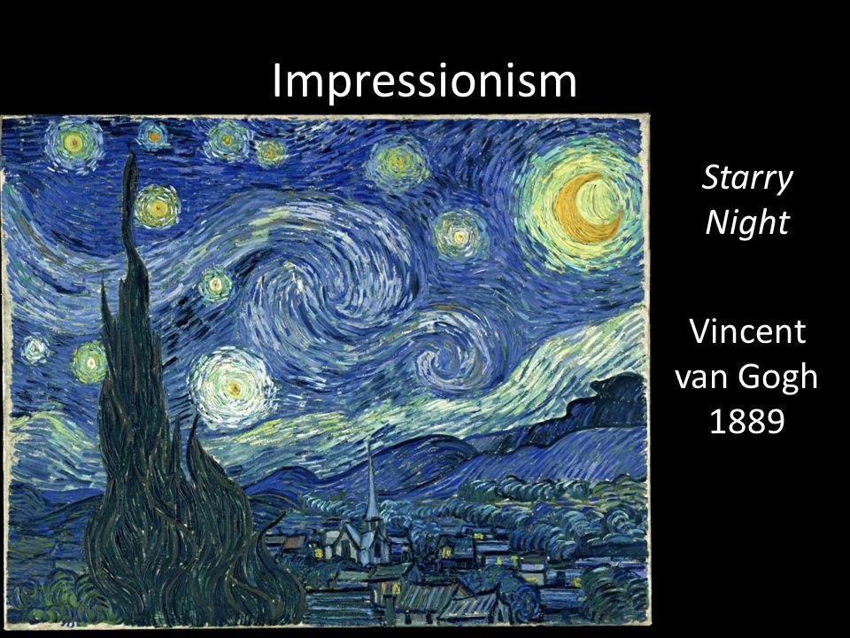Expressionism The Rite of Spring Igor Stravinsky 1913 http://www.youtu be.com/watch?v=j F1OQkHybEQ&t= 3m0s