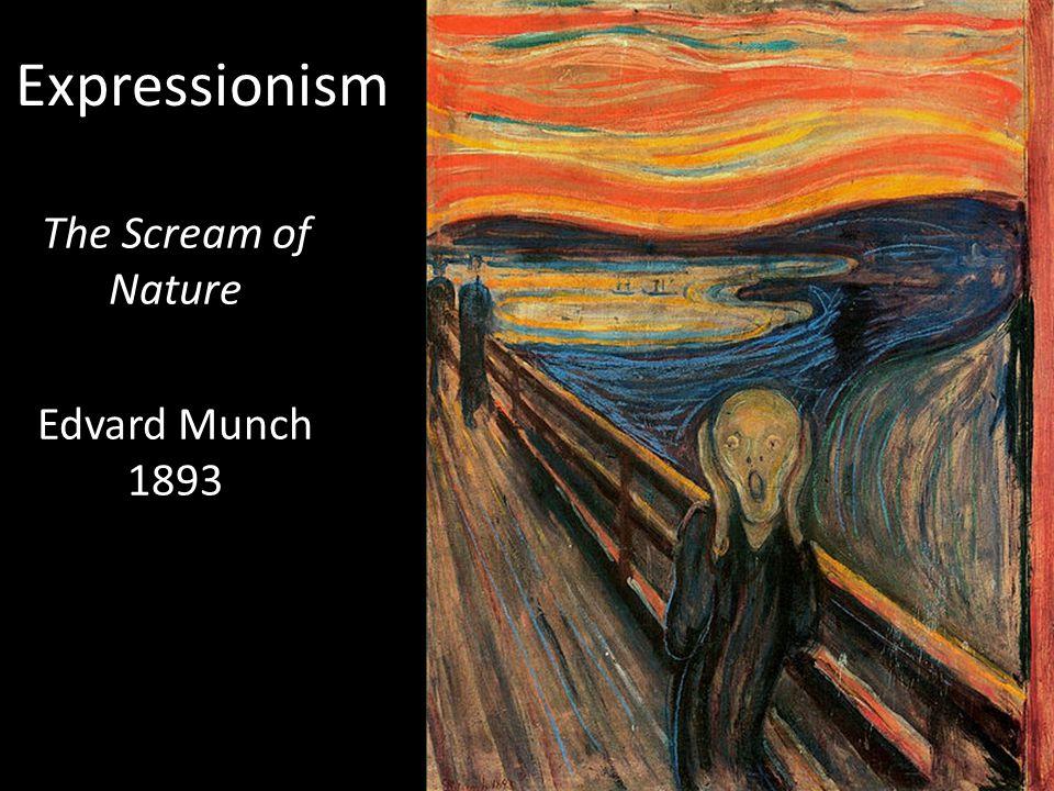 Cubism Wozzeck Alban Berg 1917 http://www. youtube.co m/watch?v= 1kPdwwvr0 qo&t=3m50 s