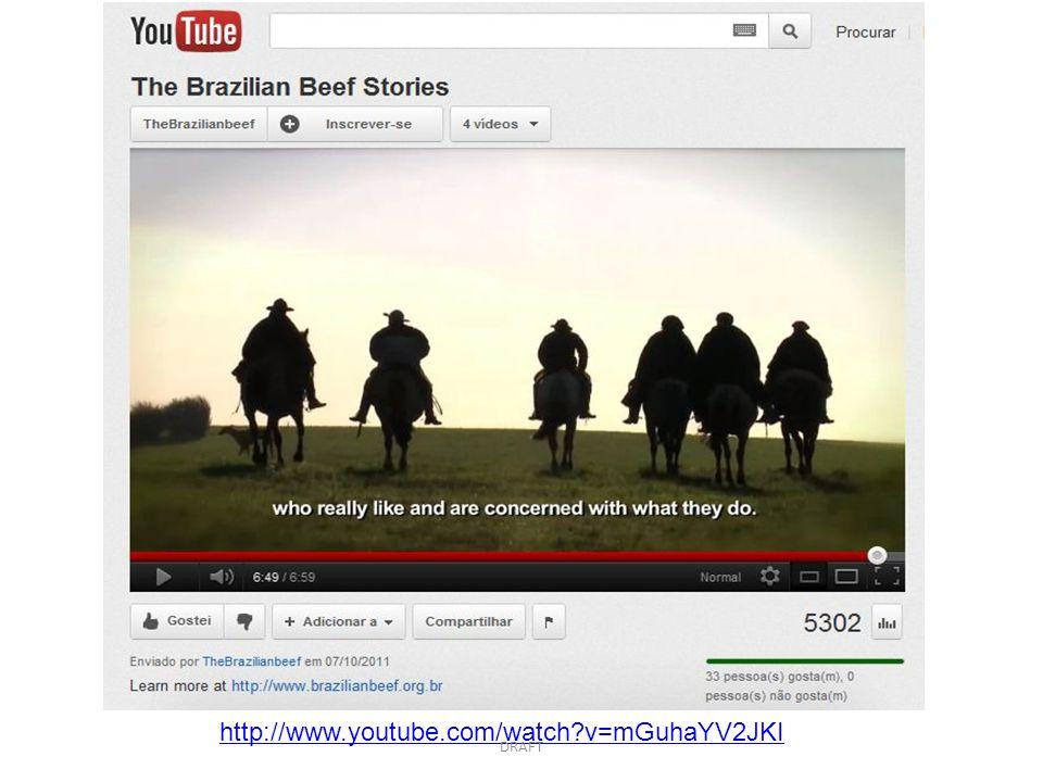 http://www.youtube.com/watch?v=mGuhaYV2JKI DRAFT