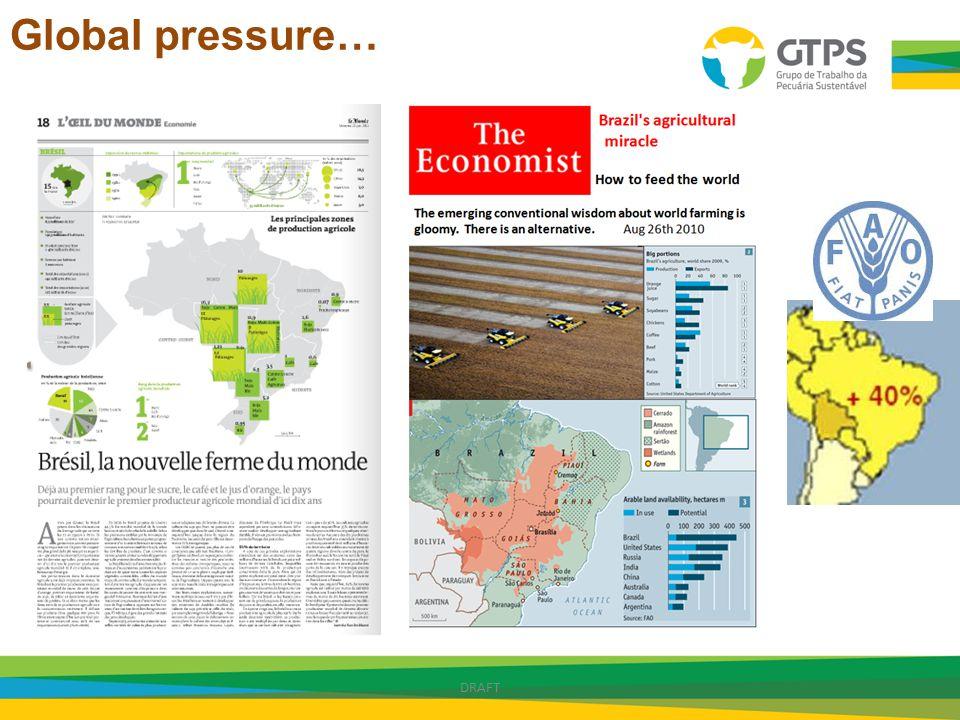 DRAFT Global pressure…