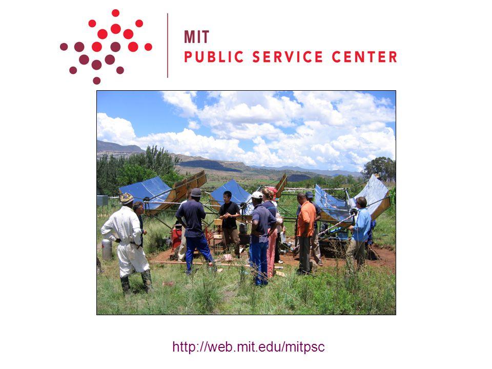 http://web.mit.edu/mitpsc