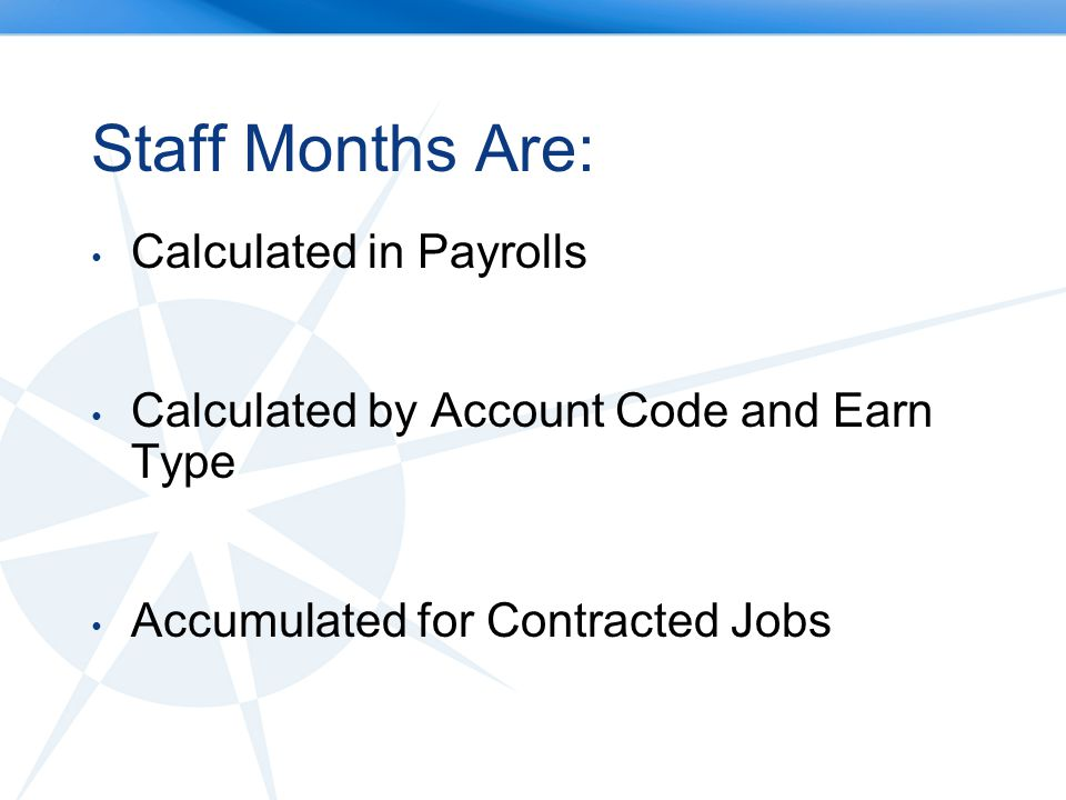 Sick Leave Buyout Calculation Actual Hours Institution __________ X Parameter Standard Hours 401 Per Month