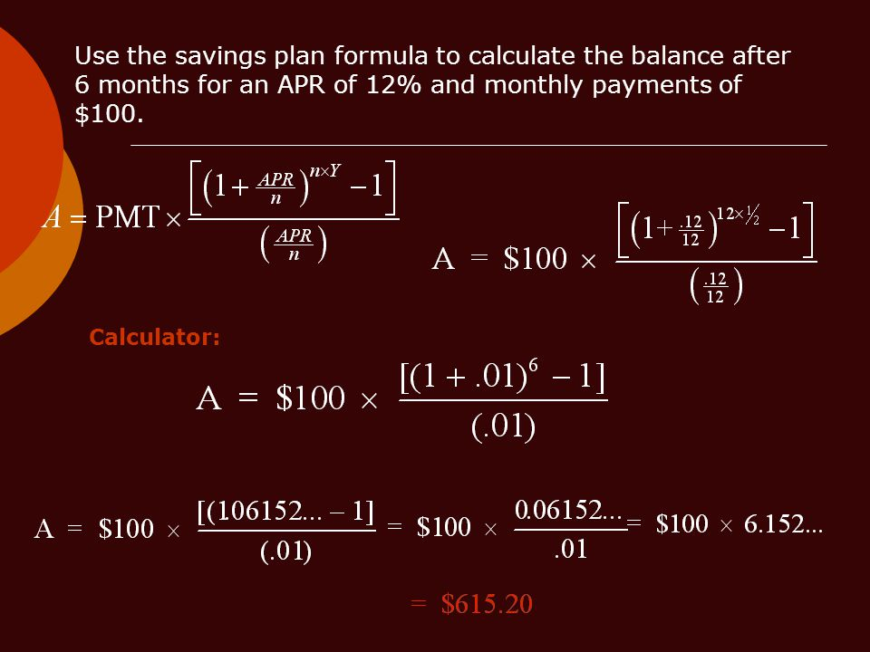 Homework Pages 245-250 # 38, 40, 45, 46