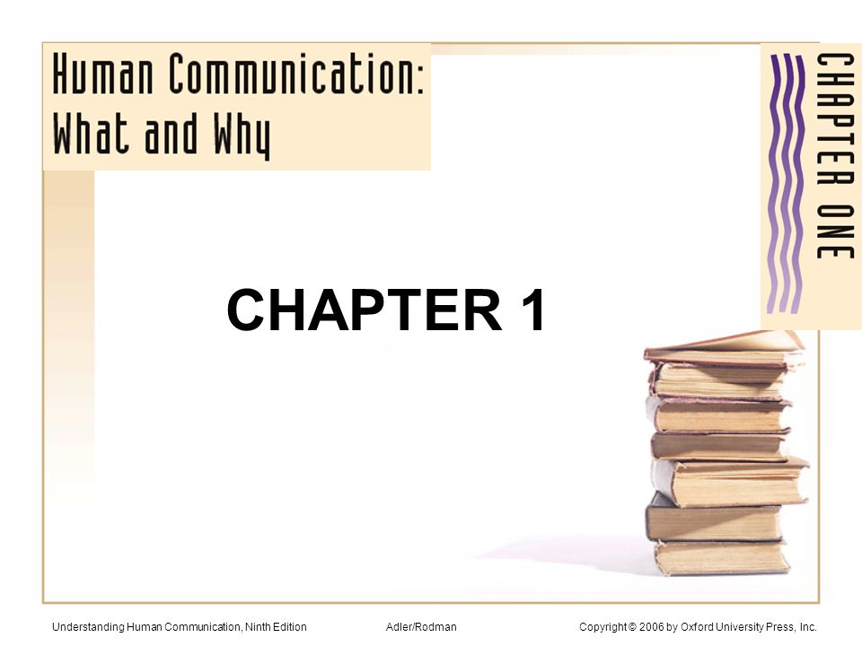 Your text claims that skillful communication can solve most of the world s problems.