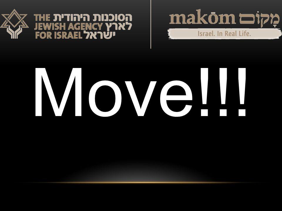 Move!!!