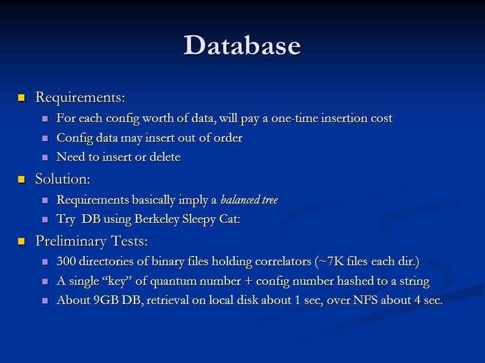 Performance of Applications NPB-3.2 (gcc-4.1 x86-64)