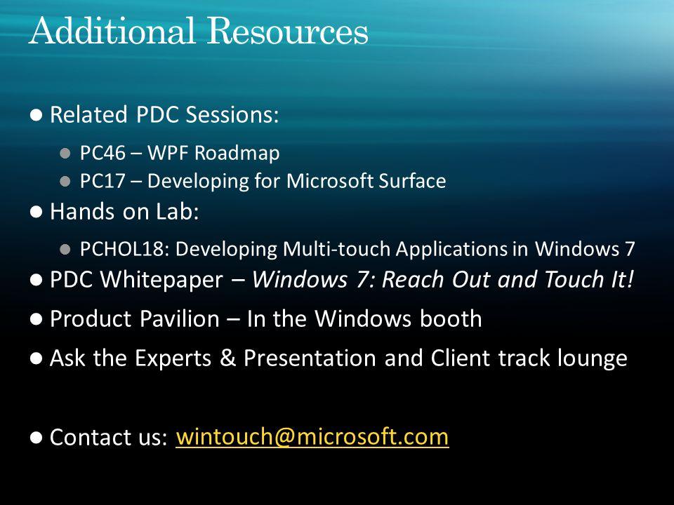 wintouch@microsoft.com