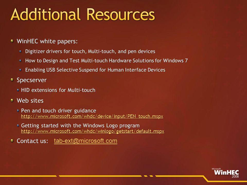 tab-ext@microsoft.com