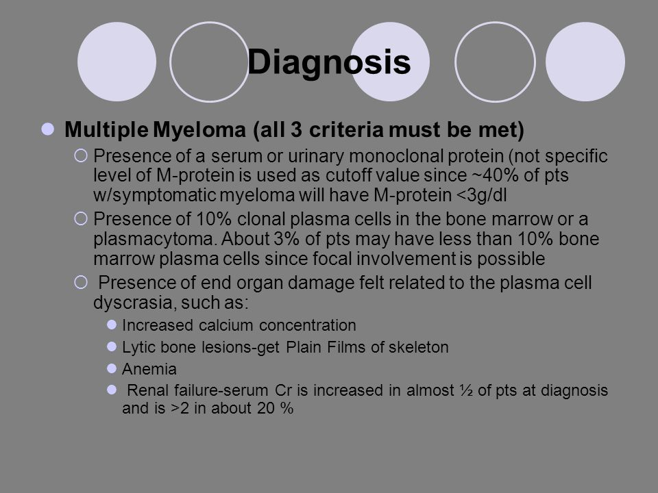 MKSAP QUESTIONS 64 y/o man is evaluated in ER with 3 day of progressive severe fatigue dyspnea, forgetfulness, inability to concentrate, and excessive thirst.