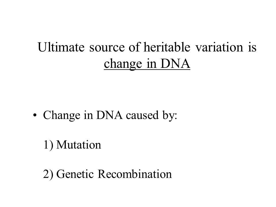 Balance between survivorship (decreased) reproductive potential (increased)