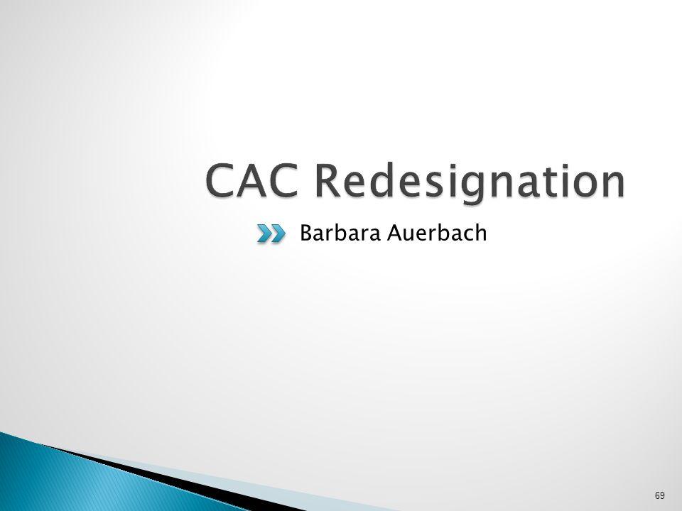 Barbara Auerbach 69