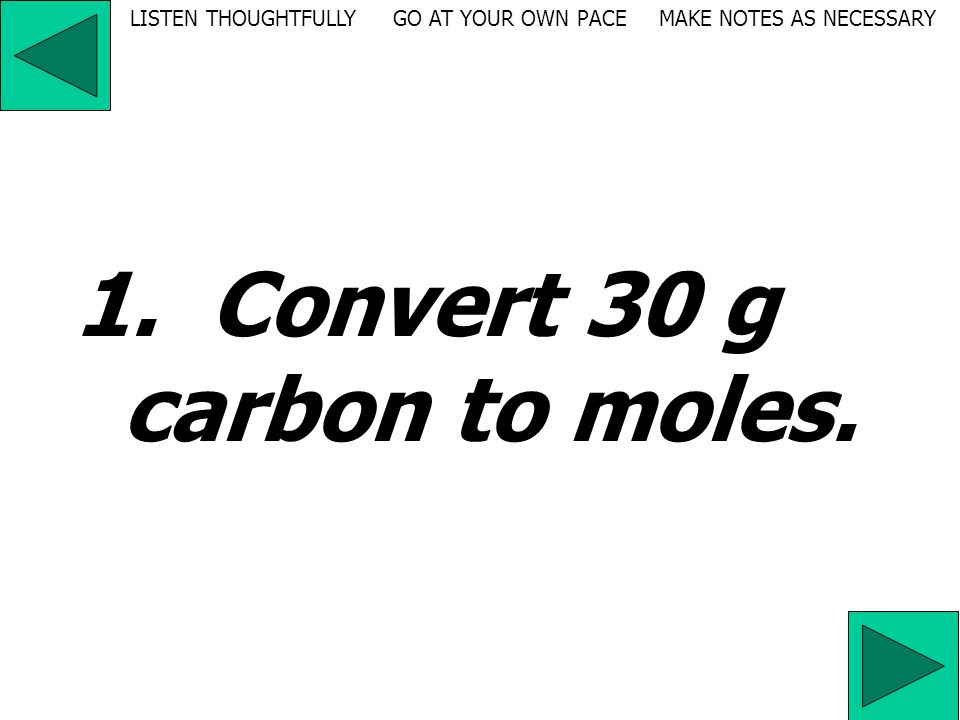 ONE CARBON DIOXIDE MOLECULE formula CO 2 atomic weights carbon 12.011 oxygen 15.9994 molecular weight 44.010 One mole carbon dioxide molecules mass 44