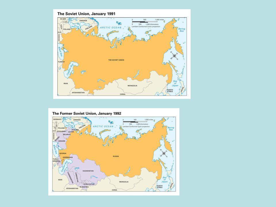 Belarus: Between Europe and Russia Russia