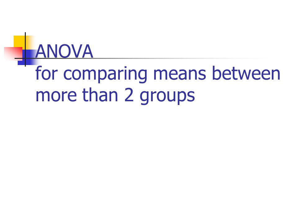 Standard error of y/x S y/x 2 = average residual squared (what we've tried to minimize) (equivalent to MSE(=SSW/df) in ANOVA)
