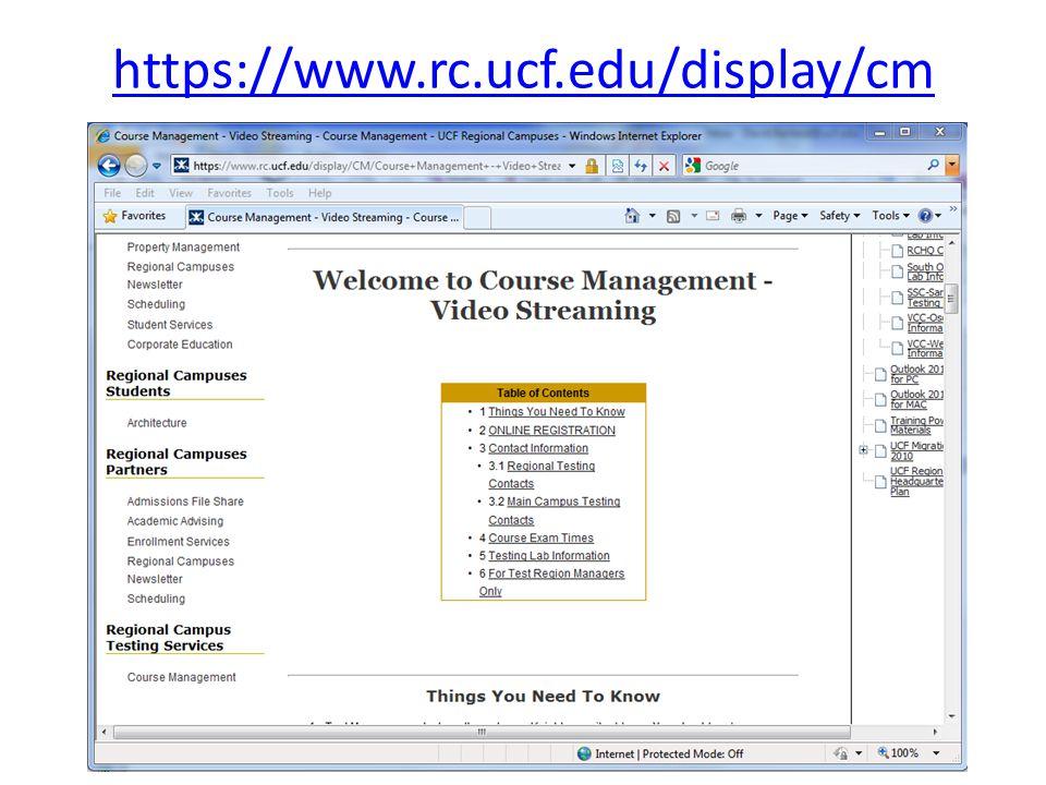 https://www.rc.ucf.edu/display/cm