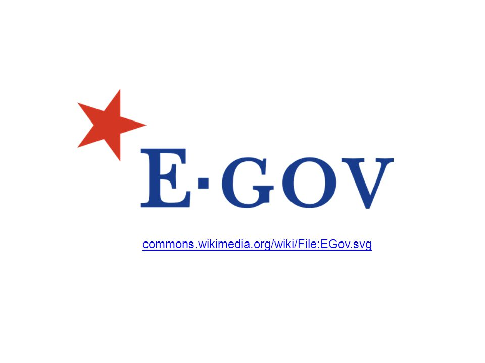 commons.wikimedia.org/wiki/File:EGov.svg