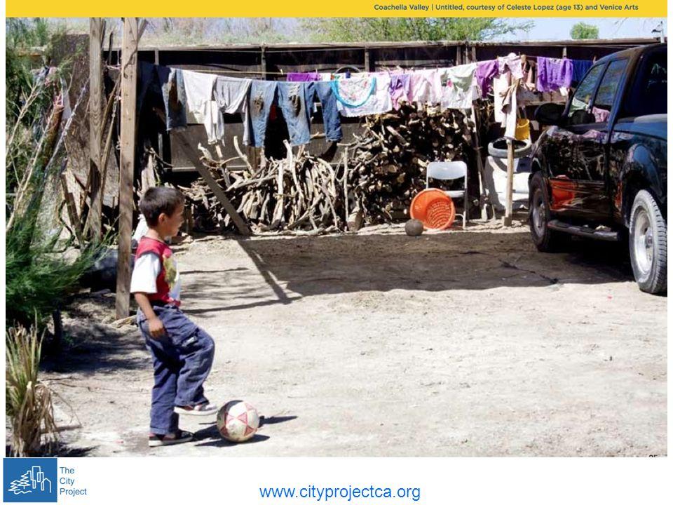 www.cityprojectca.org