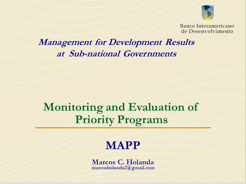MAPP Marcos C.