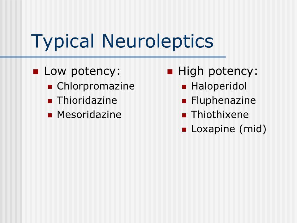Dopamine systems Nigro- striatal Substantia Nigra Caudate and putamen Move- ment Extrapyramidal symptoms, dystonias, Tardive dyskinesia Meso- limbic Ventral tegmental area, subst.