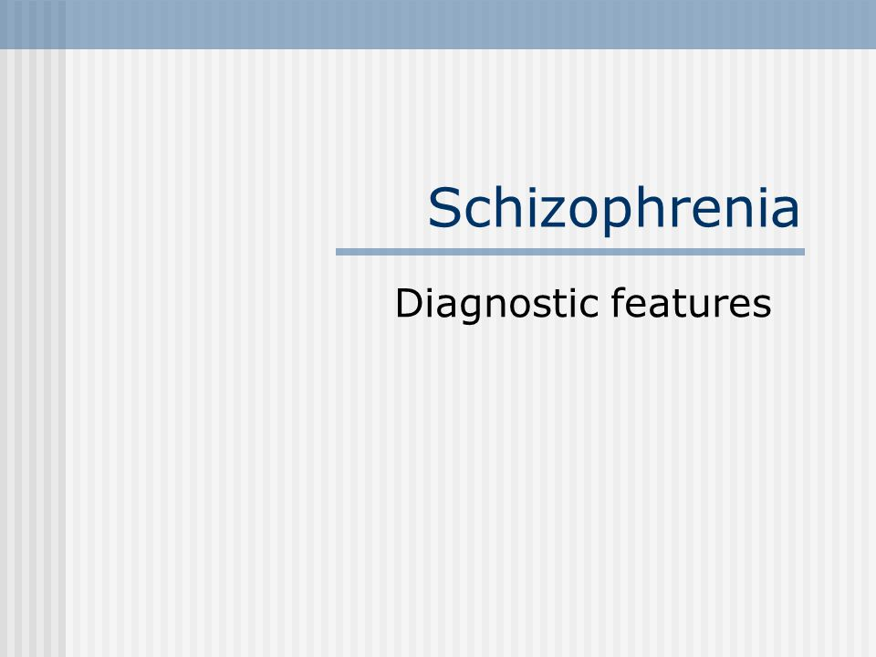 Atypical Antipsychotics: Risperidone Olanzapine Quetiapine Clozapine Ziprasidone Aripiprazole (new-partial DA agonist)