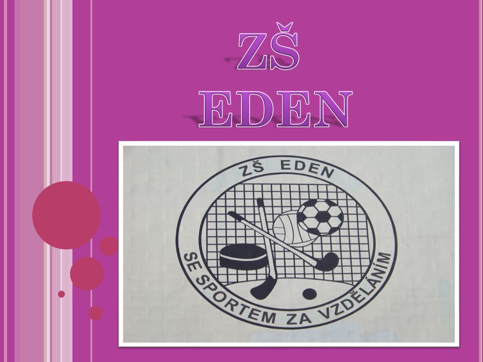 W E HAVE : ♥school anthem ♥school logo AND ♥school mascot in the club colours