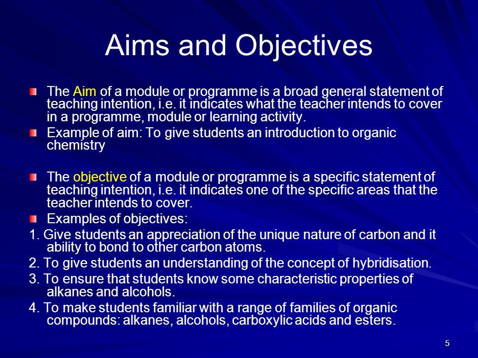 1616 Examples: Knowledge Recall genetics terminology: homozygous, heterozygous, phenotype, genotype, homologous chromosome pair, etc.
