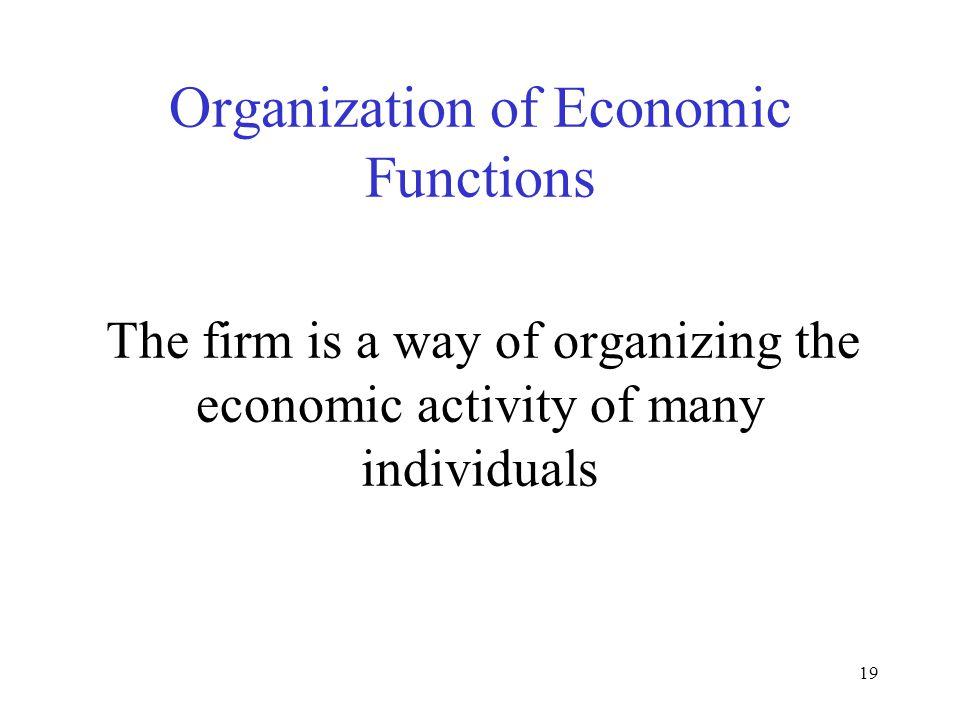 18 Weakness in Finance Theory r.
