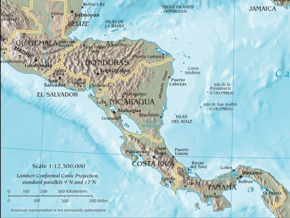 Comisión Internacional contra la Impunidad en Guatemala CICIG 3  Investigation and prevention parallel security systems  Promote accountability, lower impunity, strengthen RoL  New phase after 2013, support via EU October 2012 – August 2013 EUR 1,9 mln Access to justice