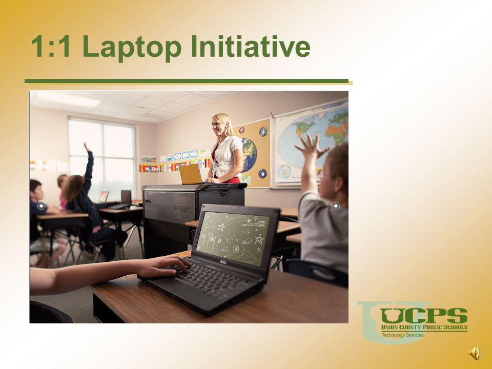 Reminders Students will bring the netbooks to school for the first time on Tuesday, January 25.