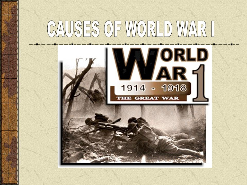 10. Before its' conclusion, how many different countries fought in World War 1? 10 20 25 30