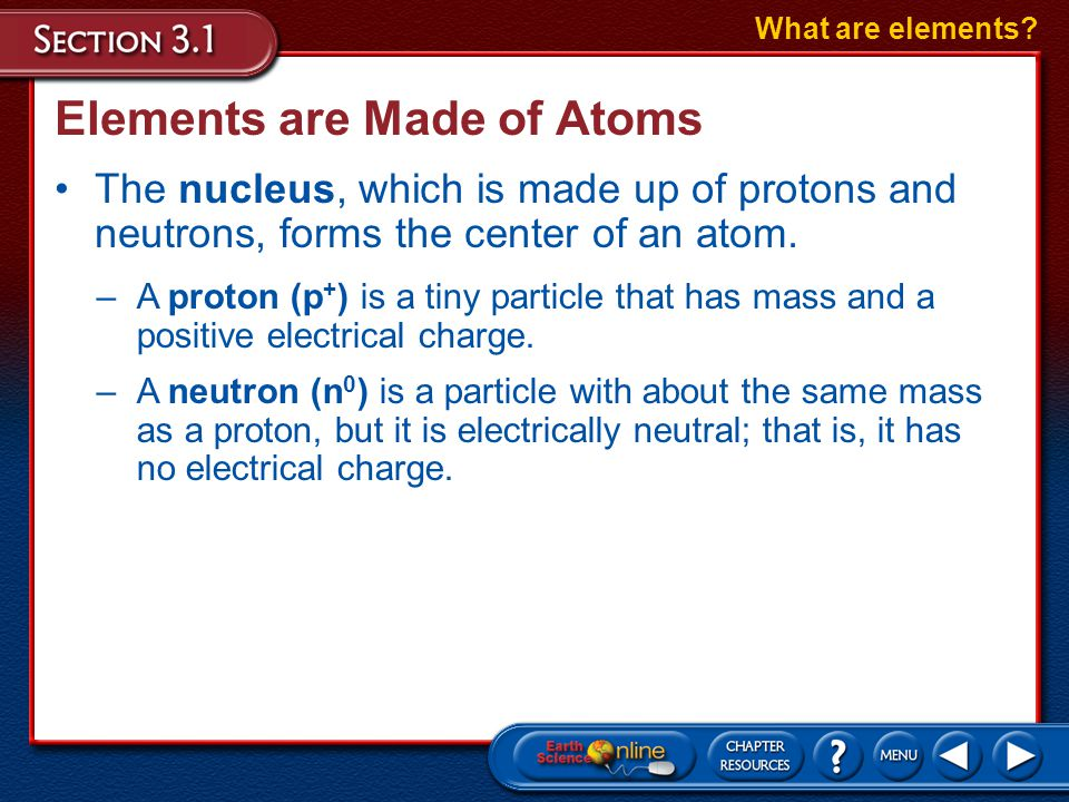 Mixtures and Solutions How Atoms Combine A homogeneous mixture is also called a solution.