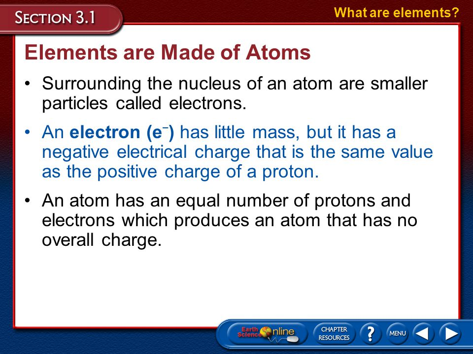 Ions How Atoms Combine Sometimes, atoms gain or lose electrons from their outermost energy levels.