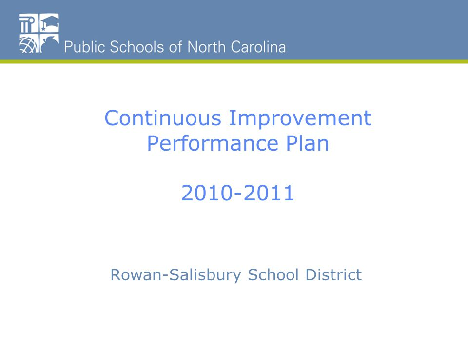 Focus improving education results The primary focus of Federal and State monitoring activities shall be on improving education results and functional outcomes for all children with disabilities.