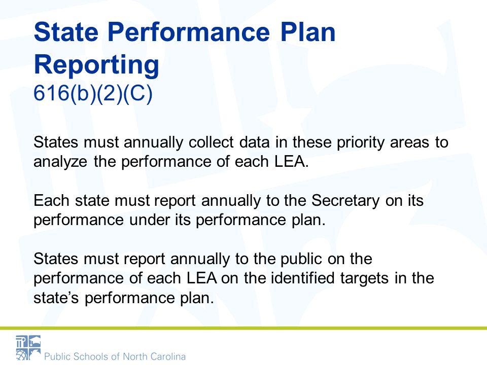 Indicator 5 Least Restrictive Environment SettingState Target 2007-082008-092009-10 Regular>65.6%74.571.469.2 Separate<15.3%17.819.118.8 Home/ Hospital <2.0%0.60.70.9