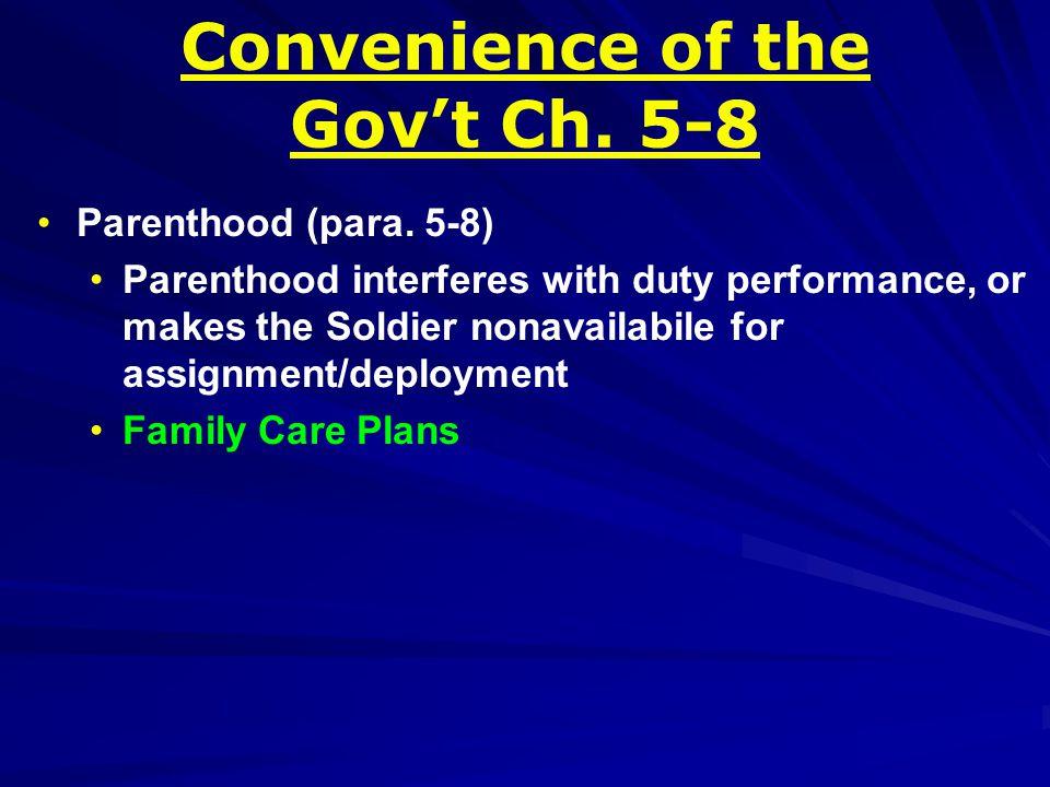 Parenthood (para.