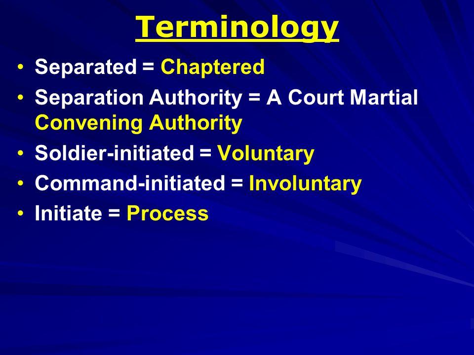 Command Structure UnitCommanderLegal Support Combatant Command GEN, General Court- Martial Convening Authority (GCMCA) SJA Corps LTG, GCMCA SJA Division MG, GCMCA SJA Brigade Combat Team COL (O-6), Special Court-Martial Convening Authority (SPCMCA) BJA/TC Battalion LTC (O-5), Summary Court-Martial Convening Authority (SCMCA) BJA/TC Company CPT (O-3) BJA/TC