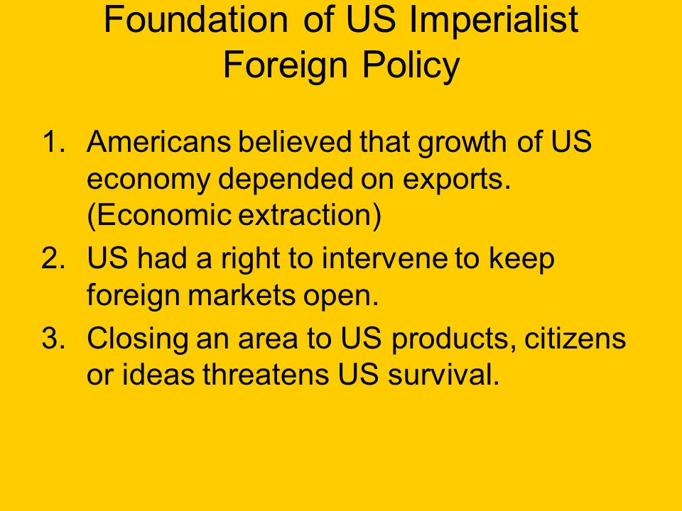 Anti-Imperialist League Group of Americans that opposed US imperialist policies.