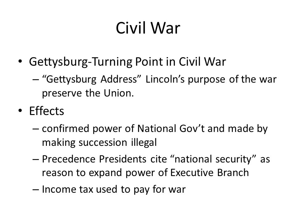 Essay On My Favourite Place The Causes And Effects Of The Gettysburg Address Essay The Destructors Essay also How To Write Speech Essay The Causes And Effects Of The Gettysburg Address Essay Term Paper Help Essays Against Gun Control