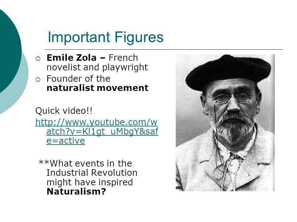 European Revolutions of 1848  Liberals sought: 1.