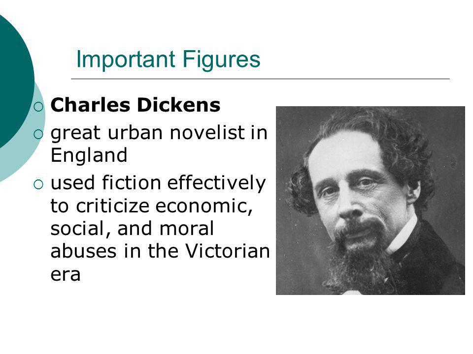 Trends and Problems 1.Often occurred in cities with liberal thinkers 2.