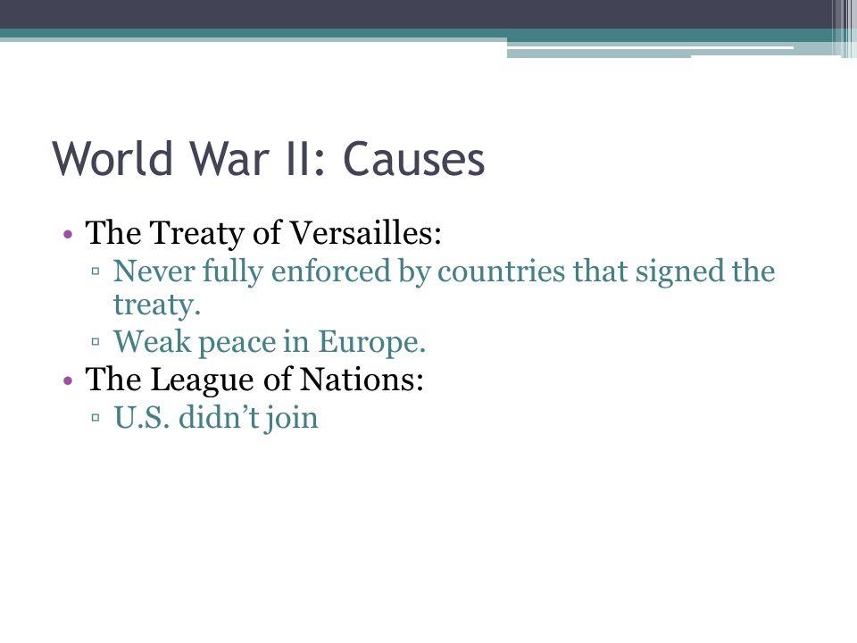 World War II: 1944 1/22/44: U.S.