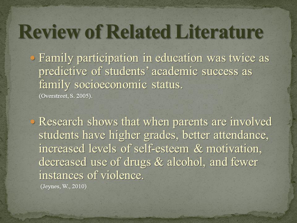 Foster, Michelle L., & Peele, Tryphenia B.(2001).
