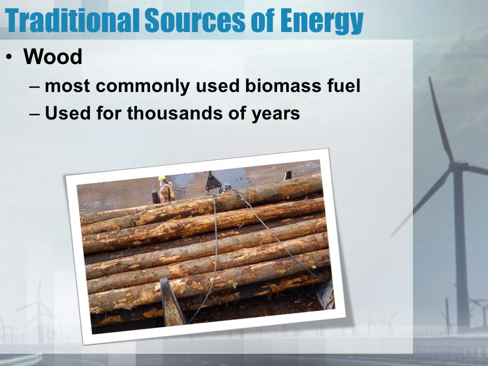 Fact or Fiction – Answers 5.Natural gas is formed from the remains of living things. Fact