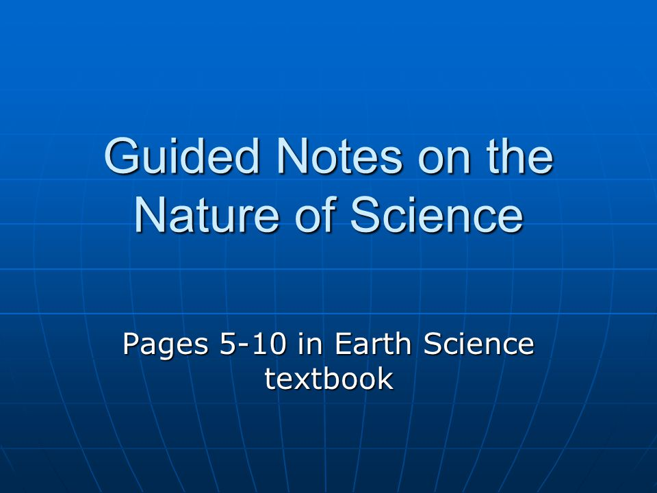 Name 5 items or activities from the 2 nd paragraph that encompass the scope of earth science: -dinosaur bones -mining rocks -computer models of air -ocean floor exploration -the study of objects in space