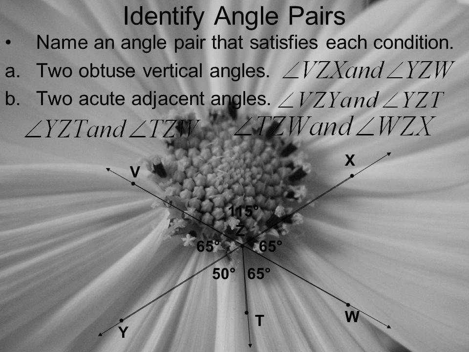 Ex: Find the perim. & area of the figure. P=4s P=4(20m) P=80m A=s 2 A=(20m) 2 A=400m 2 20 m